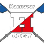 Logo Hannover Crew
